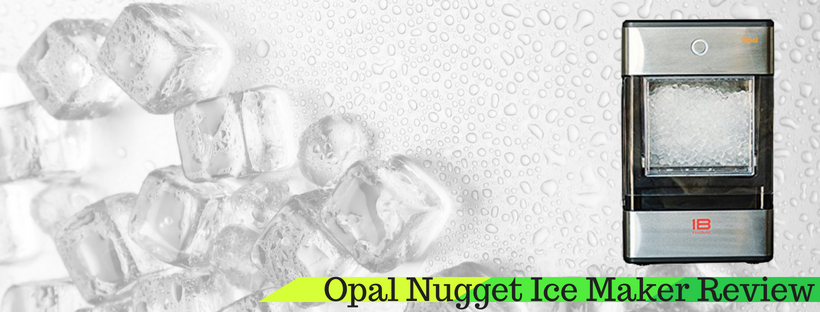 opal nugget review